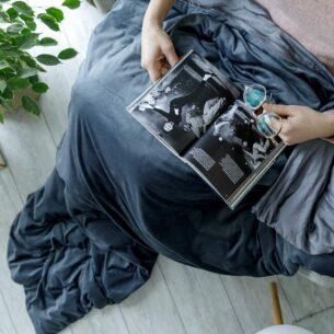 NOXNOX antklode product foto 4